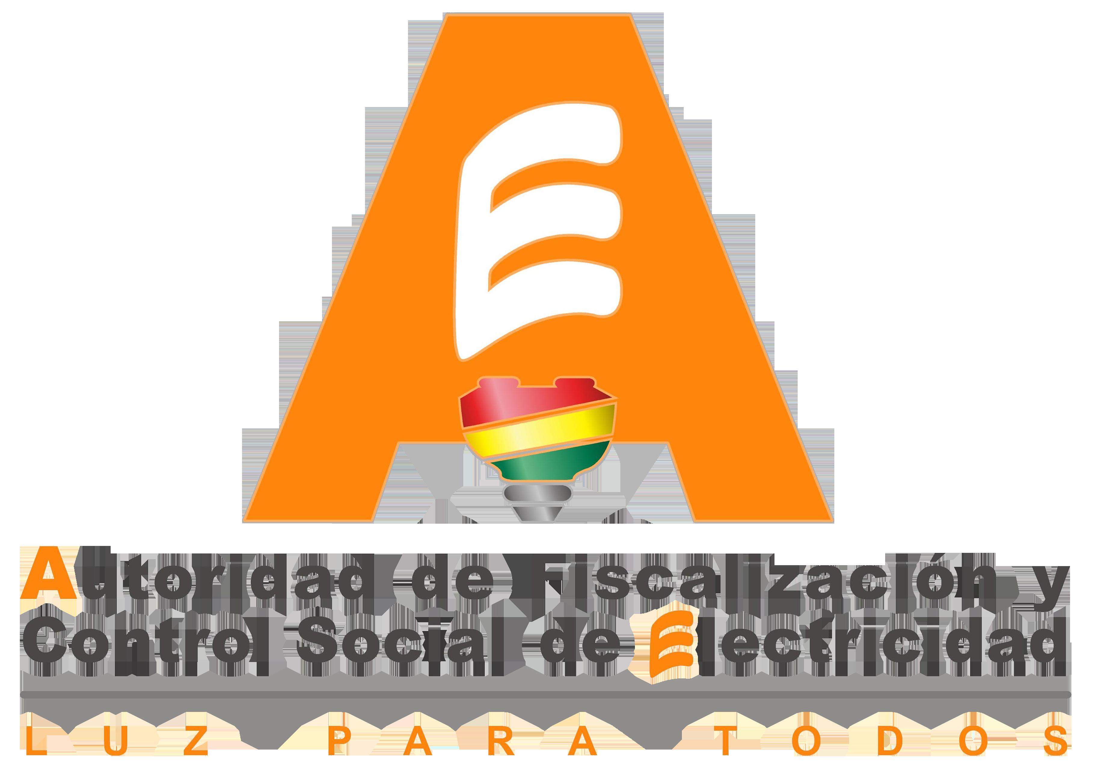 Autoridad de Fiscalización y Control Social de Electricidad