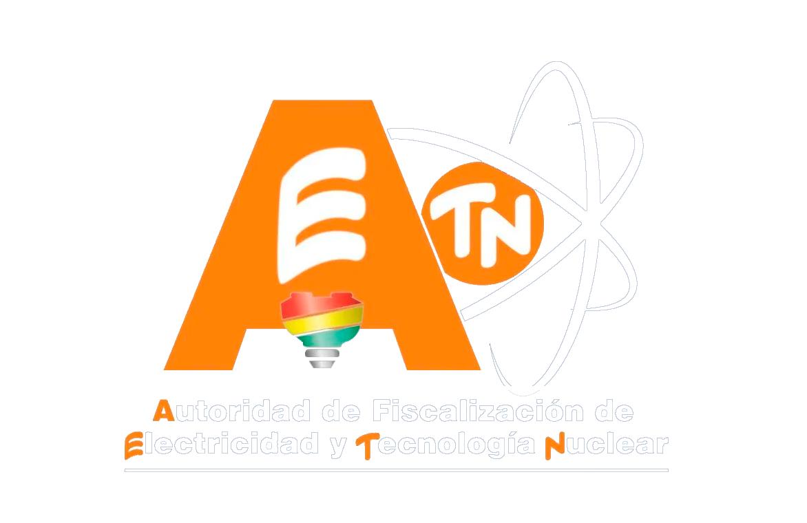Autoridad de Fiscalización de Electricidad y Tecnologia Nuclear