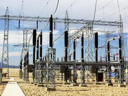 PROYECTO SUBESTACIÓN WARNES 230 kV y DIVISIÓN LÍNEA CARRASCO - GUARACACHI