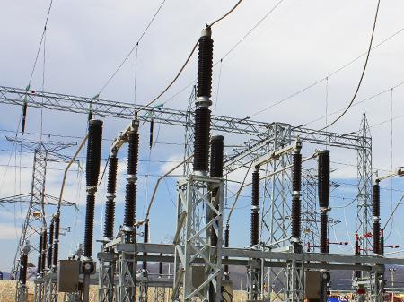 PROYECTO BAHÍA SUBESTACIÓN ARANJUEZ 69 kV